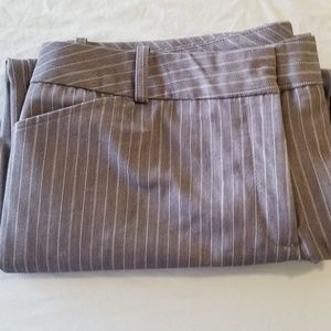 Worthington dress pants size 14